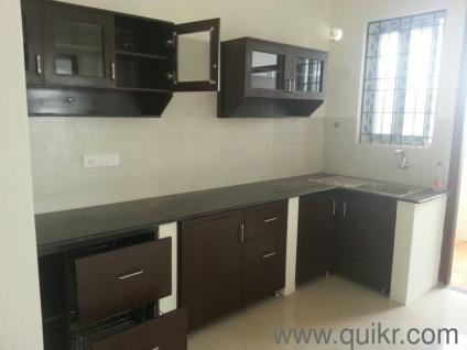 kitchen cabinet direct from factory rs 499 per square feet brand home office furniture bangalore quikrgoods how to calculate linear