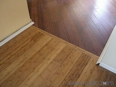 Wood flooring wooden laminates real solid wood laminate for Real solid wood flooring