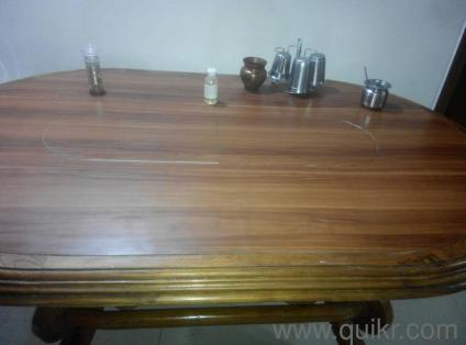 Dining table quikr pune Modern furniture for your home photo blog