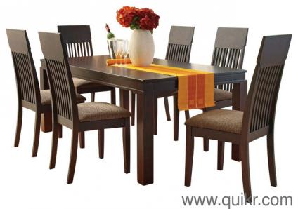 Wood computer furniture Online Furniture Shopping India  New
