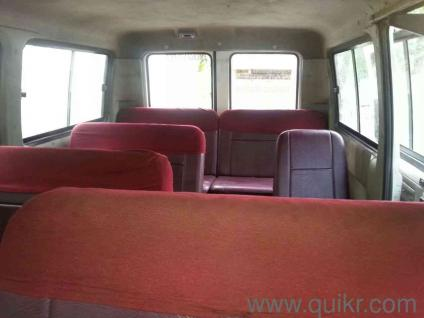 13 seater tempo traveller a c vehicle on rent in mumbai in borivali east mumbai travel agents Home furniture on rent in navi mumbai
