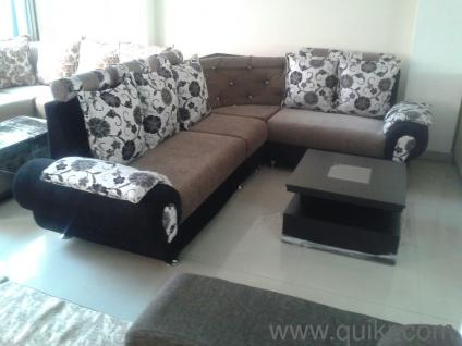 Sofa Sets Hyderabad Used Online Home Office