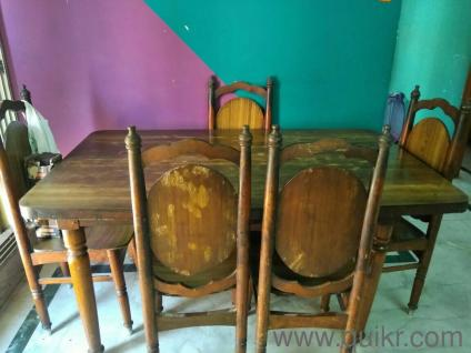 Used Office Furniture For Sale In Lucknow