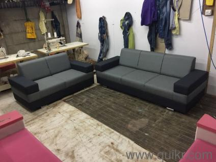 Used Furniture for Sale in Ahmedabad Buy Sell Second Hand
