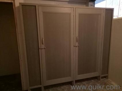 Teak door Online Furniture Shopping India  NewUsed Teak door Online   QuikrDoorstep
