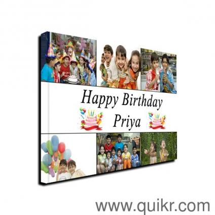 canvas printing source canvas printing in gurgaon com