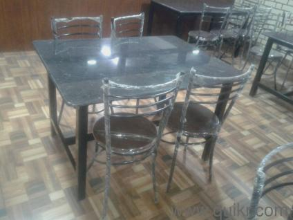 Brand New Dining Table 4 Chairs Own Manufacture In Bangalore Ph 9611559793 Brand Home Office