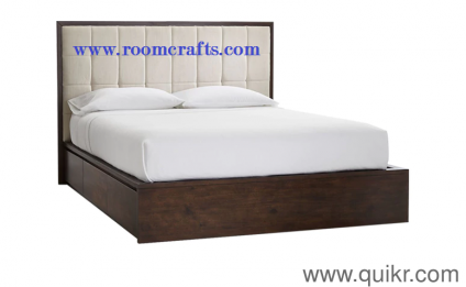 Simple Bedroom Furniture Online Shopping Sell Buy Bedroom Furniture In With Bedroom Sets Online India