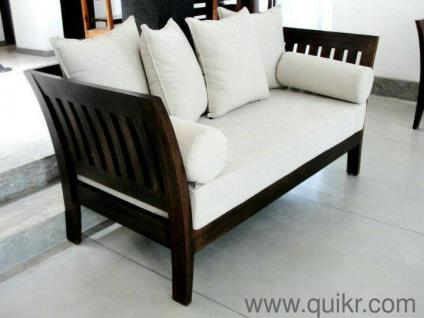North Indian Style Special Sofa Set   Brand Home   Office ...