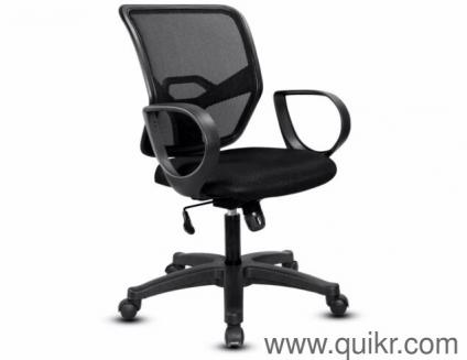 Used Office Furniture For Sale In Kolkata Cozy Used Office Furniture Near M