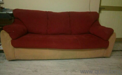 Sofa Sets Ahmedabad Buy Used Sofa Sets Online Home Office Furniture Quikr