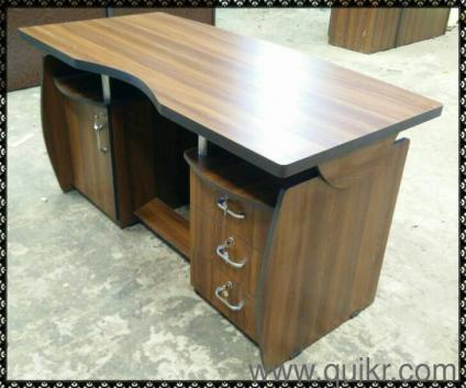 Office-Tables India - Buy New or Used Office-Tables Online - Home