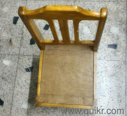 Price list of nilkamal plastic chairs model no  Online