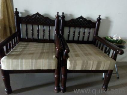 Wood carving Online Furniture Shopping India  NewUsed Wood