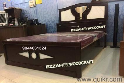 cheak and pay cod mattress queened 3014 Brand Home Decor