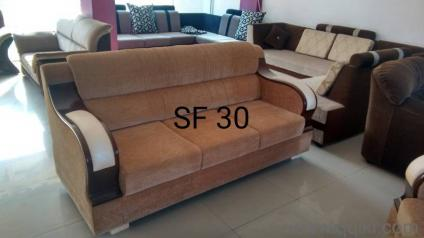 PREMIUM Sofas Offers New Sofa Set Pick Any 25 K ONLY