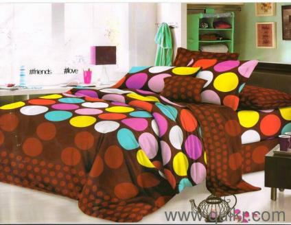 Jaipuri Bedsheets At Wholesale Rate Jaipur Buy Home Decor Furnishing Products Online In Jaipur Quikr