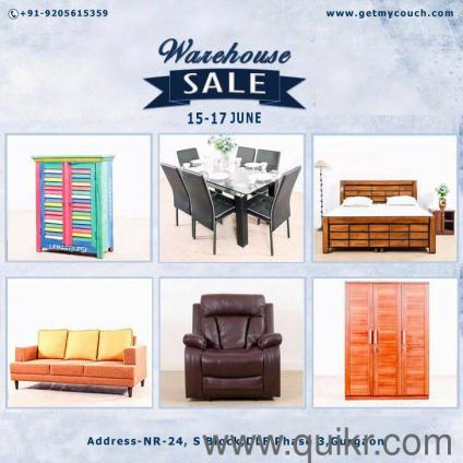 Old furniture sale Online Furniture Shopping India  NewUsed Old