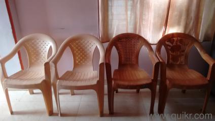 godrej chairs models online furniture shopping india new used