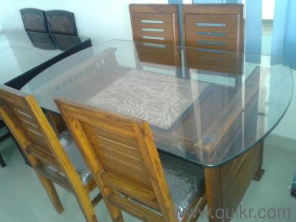 Dressing table online shopping Sell Buy Dressing table in India