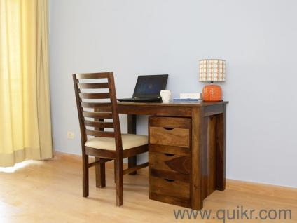 Www olx in delhi old furniture online shopping Sell Buy Www olx
