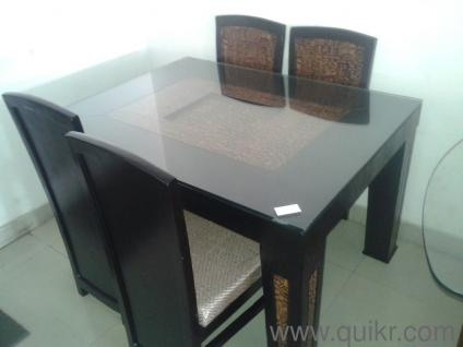 Dining-Tables India - Buy New or Used Dining-Tables Online - Home