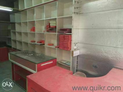 Online Furniture Shopping India Buy Second Hand Furniture