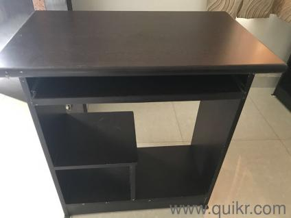 Old furniture online shopping Sell Buy Old furniture in India