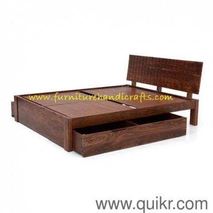 Second hand furniture for sale Online Furniture Shopping India