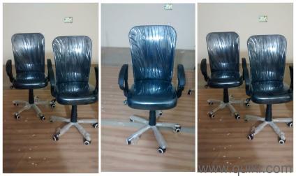 Godrej chairs model no pch 7001 online shopping Sell Buy Godrej
