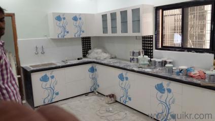 Breathtaking Kitchen Trolley Designs Pune Photos   Best .
