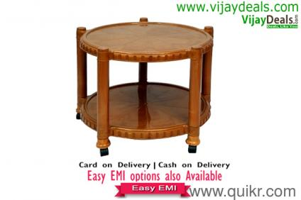 Plastic dining table online shopping Sell Buy Plastic dining