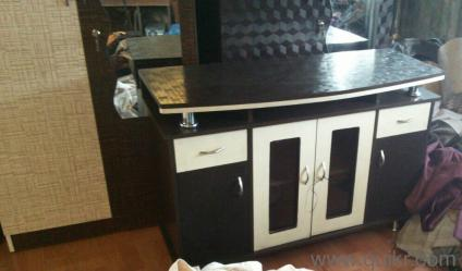 Second hand study table Online Furniture Shopping India New