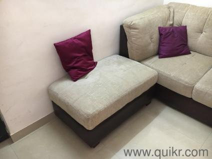 Used Sofa Sets Online In Mumbai Home Office Furniture