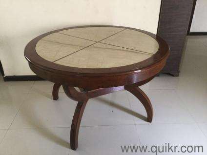 Marble dining table online shopping Sell Buy Marble dining table