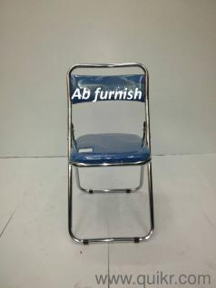 Folding Chairs Online Shopping Sell Buy Folding Chairs In India Home Lifestyle Quikrdoorstep