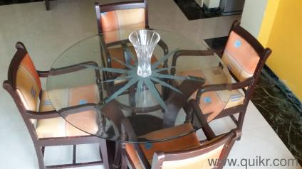 Home Office Furniture Online in NaviMumbai SecondHand Used