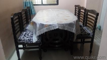 Dining table sale online shopping Sell Buy Dining table sale in