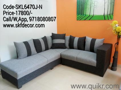 Sofa Set New Brand High Quality On Wholesale Price Please Contact ...