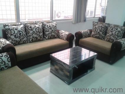 3. Used Sofa Sets Online in Hyderabad   Home   Office Furniture in