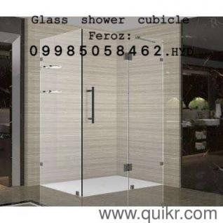 Bathroom Doors Coimbatore bathroom doors pvc india - buy home decor, furnishing products