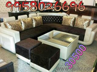 Damro Furniture Price List Of Wooden Sofa Sets: Online Furniture Shopping  India | New|Used Damro Furniture Price List Of Wooden Sofa Sets Online | ...