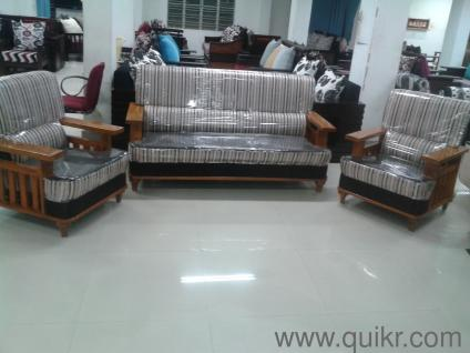 sofa set prices hyderabad fashion lifestyle home products online