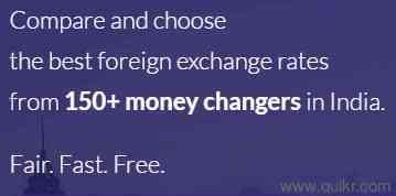 Forex in ghatkopar east