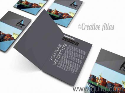 Copywriting services in Sheffield by Copy Writers Seven Creative