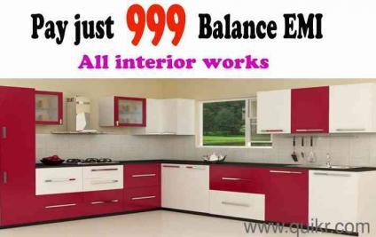 LOWEST PRICE IN MODULAR KITCHEN CHENNAI Chennai In Maduravoyal Chennai In