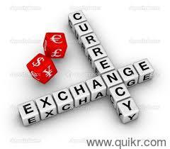 Forex currency exchange in mumbai