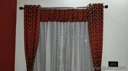 Beaded curtain online shopping: Sell, Buy Beaded curtain in India ...