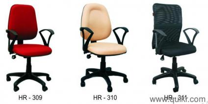 Kohinoor plastic chairs price list Online Shopping Sell Buy