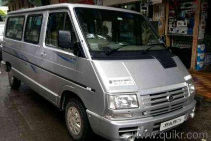 Seater Car For Rent In Coimbatore